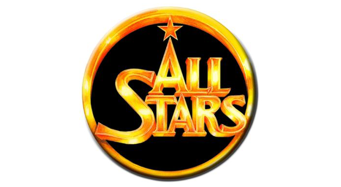 AllStars Fitness Products