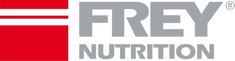 Frey Nutrition